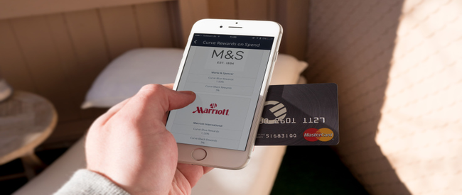 Cashback Apps and How to Use Them