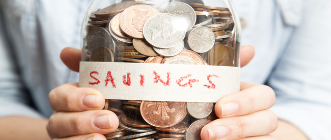 Simple Money Saving We All Can Do